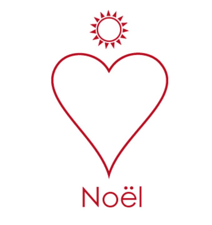 love-noel